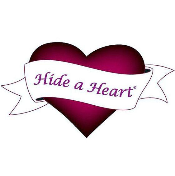 HAH New Logo
