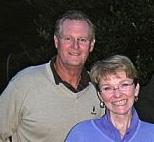 Family 2006