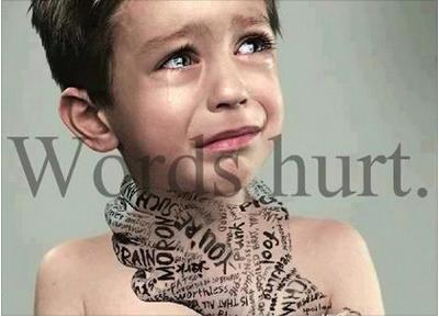Words Cut 2012-12-14 at 6.46.23 AM