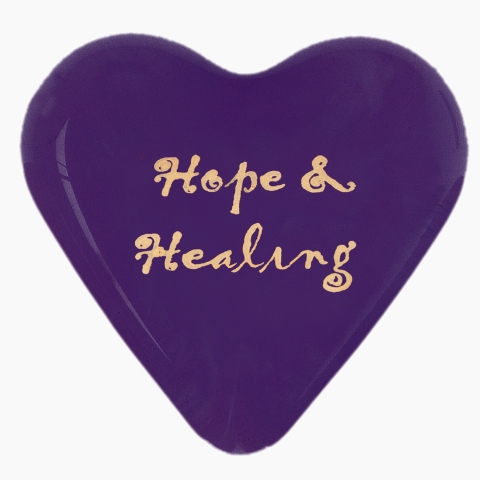 HopeAndHealing_Bookebest