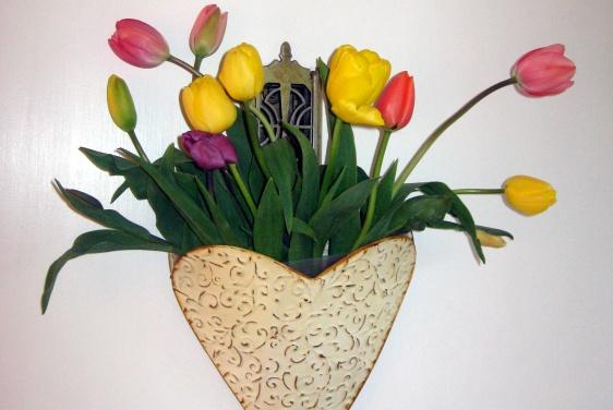 TulipsDay2