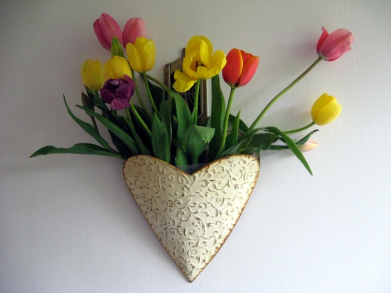 TulipsDay4