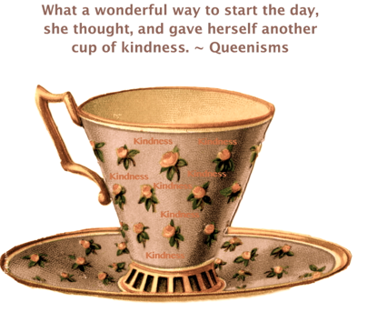 Cup o'Kindness 2012-11-03 at 1.49.04 PM