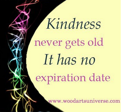 Kindness 2012-11-01 at 8.45.39 AM