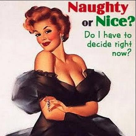 Naughty-r-Nice