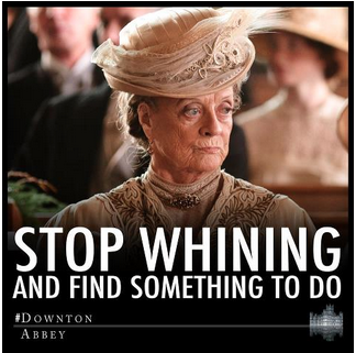 Stop whining 2012-10-08 at 7.52.53 AM