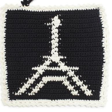 Eiffel Cloth 2013-04-14 at 8.49.22 AM