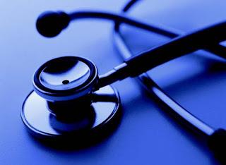 stethoscopeb