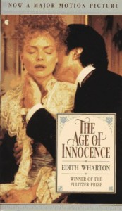 The-Age-of-Innocence-173x300