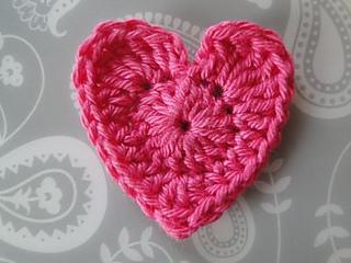 HeartRave