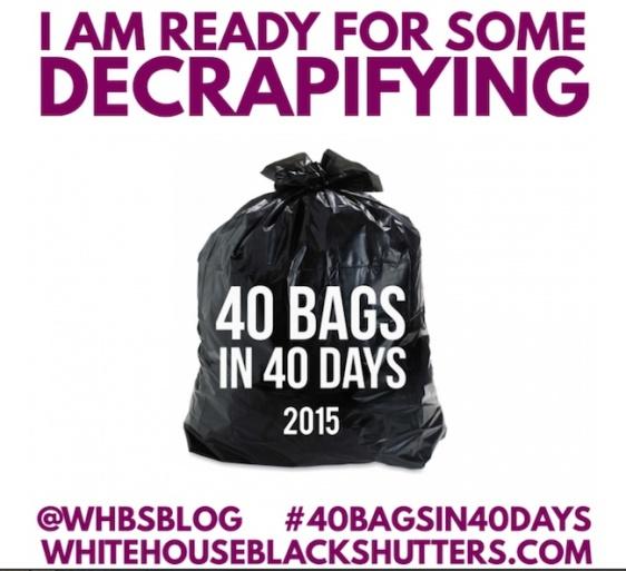40bags