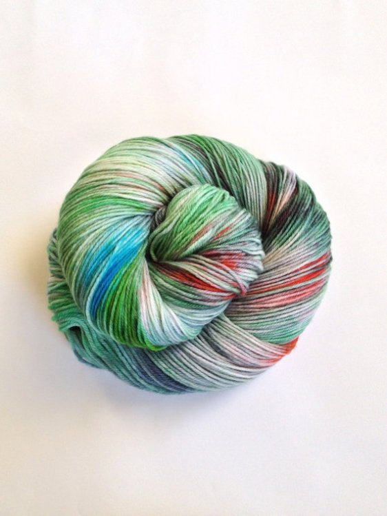 ClairesEscapeYarn