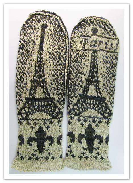 EiffelMits