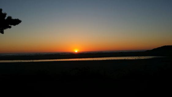 SunsetCannonB